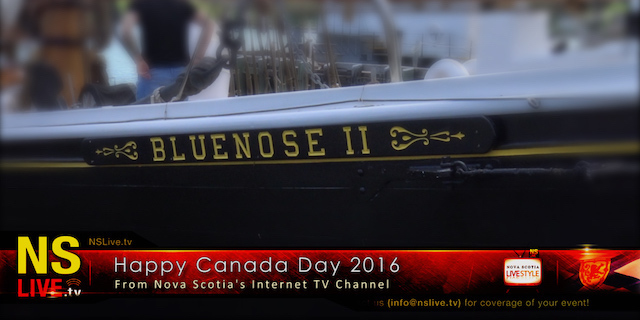 NSLive.tv Canada Day 2016 003 640